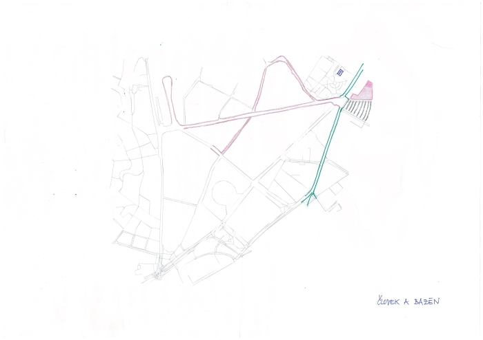 Fornay_Sulej_mapa_I