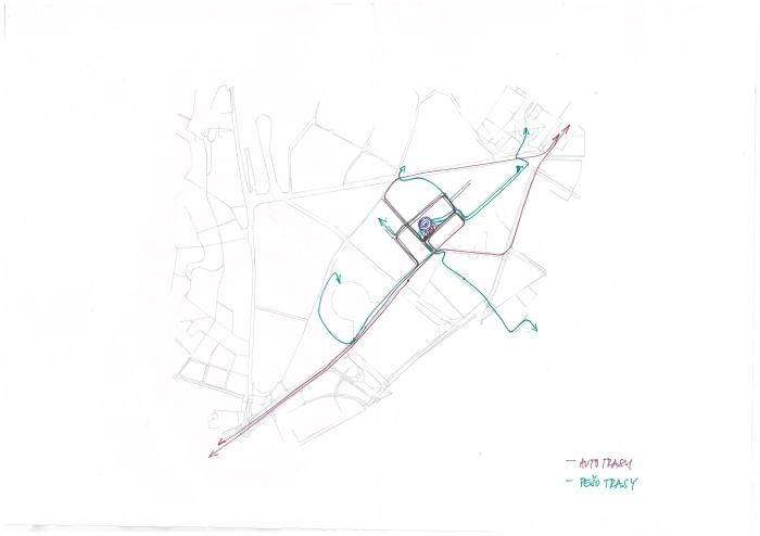 Fornay_Sulej_mapa_II
