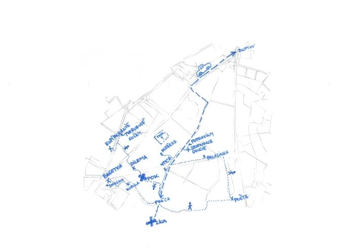 2ka_mapa 1