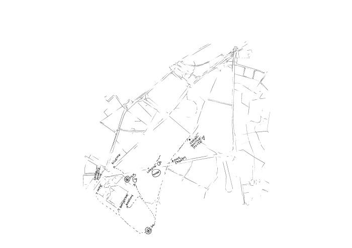 2ka_mapa 2